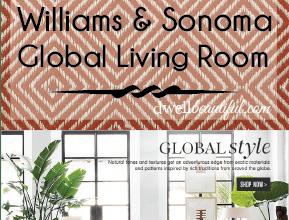 williams and sonoma