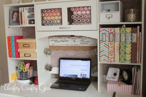 home office makeovers