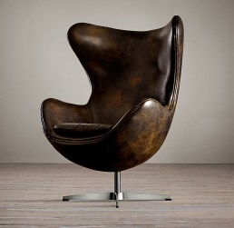 industrial-armchairs