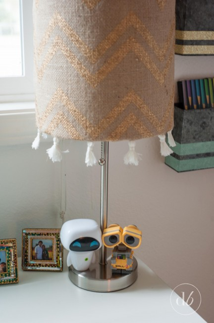 desk-lamp-makeover-17