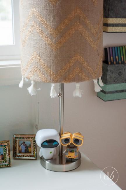 desk-lamp-makeover-17