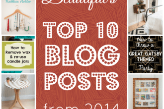 top blog posts