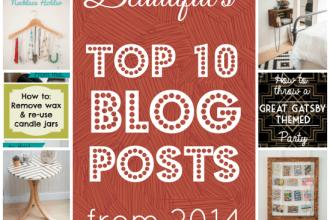 top blog posts