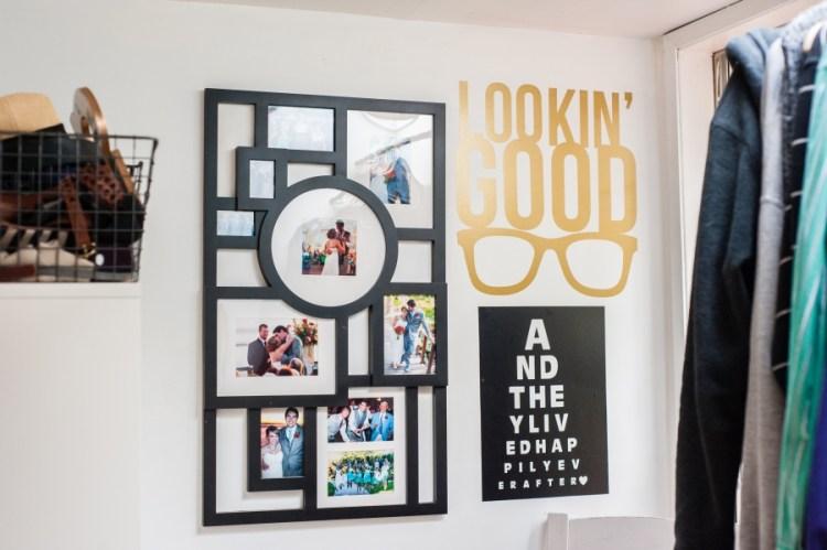 diy large vinyl wall decal