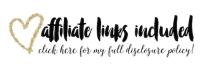 affiliate links