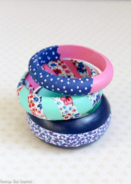 DIY-Fabric-Tape-Bangle-Bracelets-9619-768x1080