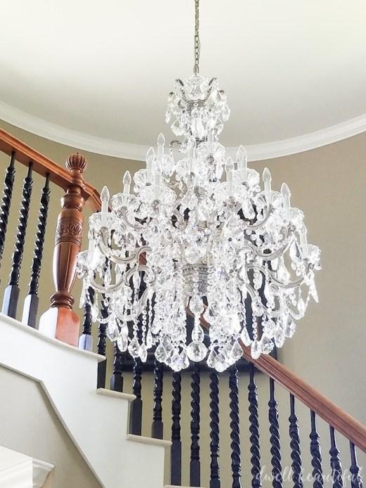gorgeous mansion estate dream house tour