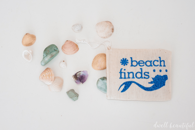 beach-finds-treasure-bag