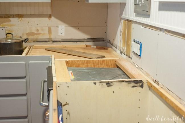diy-subway-tile-kitchen-backsplash-2