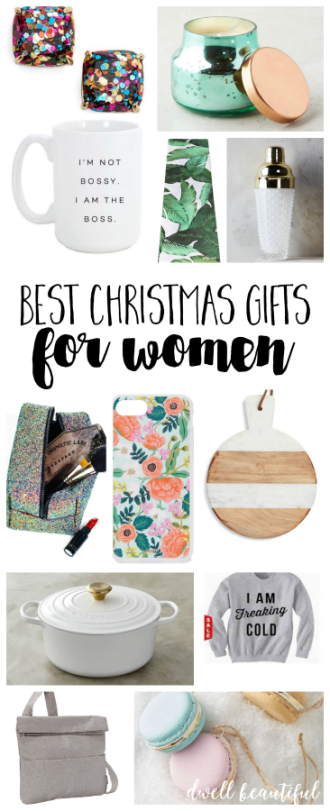 best-christmas-gifts-for-all-the-women