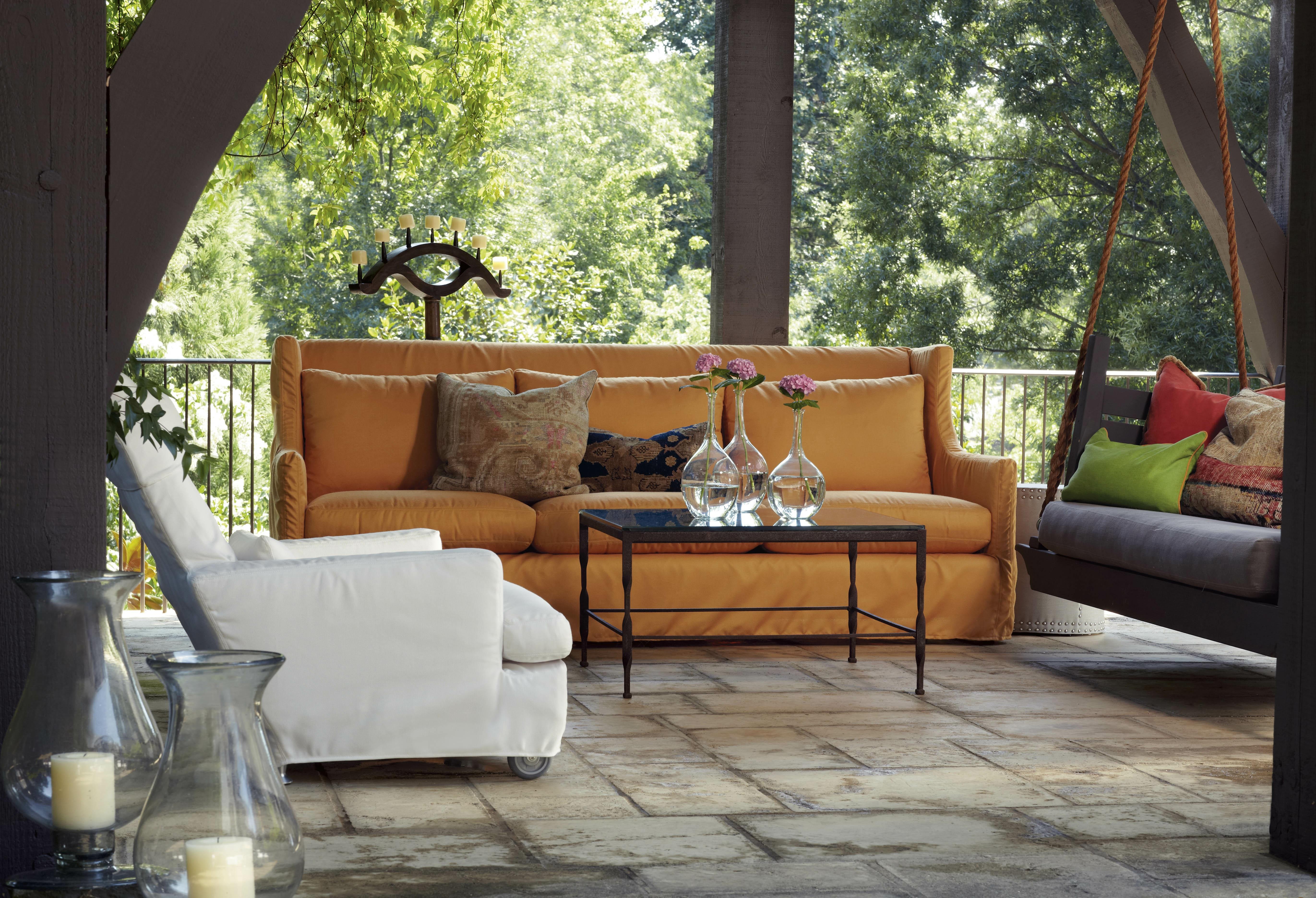 Outdoor Furniture Qatar Living