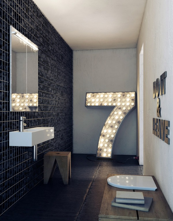 Image for Small Bathroom Remodel Ideas
