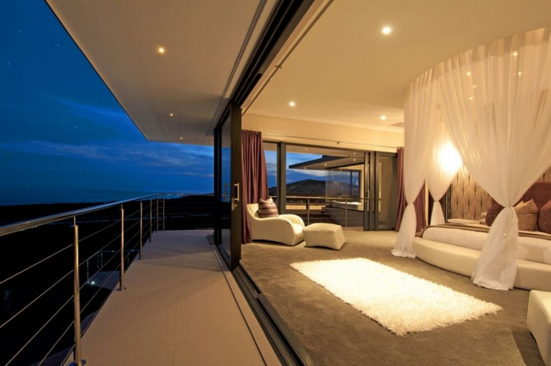 25 Fantastic Master Bedroom collections on Luxury Master Bedroom  id=91849