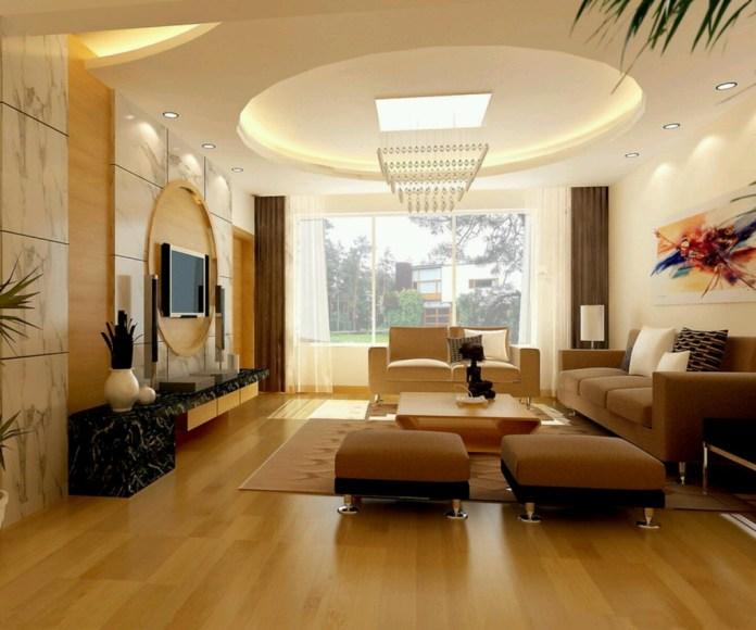 -designs-ideas
