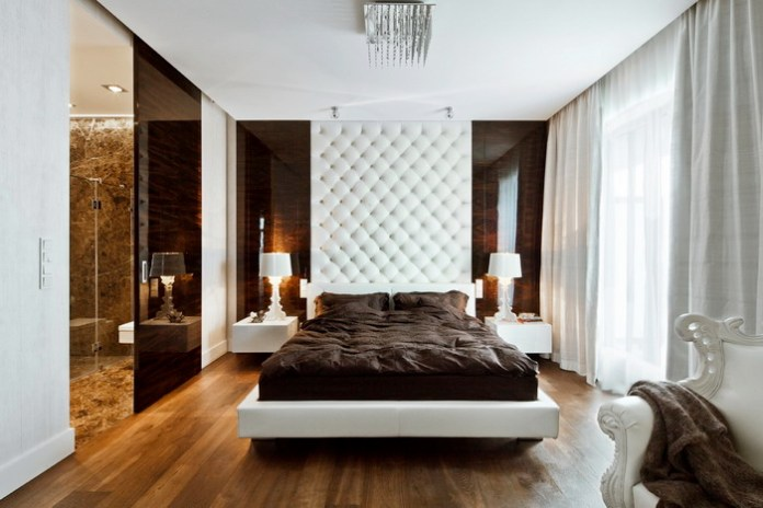White-Floating-Beds-in-Small-Master-Bedroom