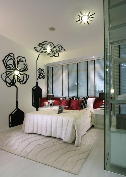 amazing-bedroom