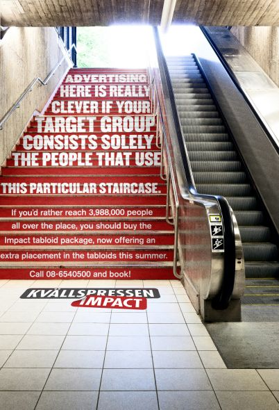 awesome-staircase-billboard