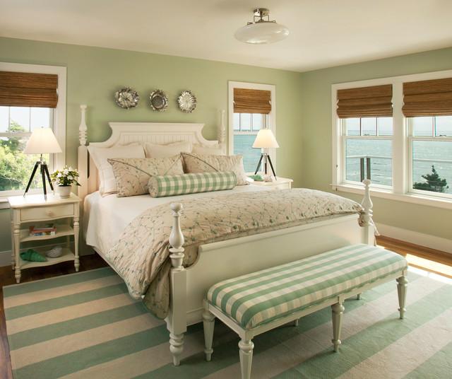 beach-style-bedrooms