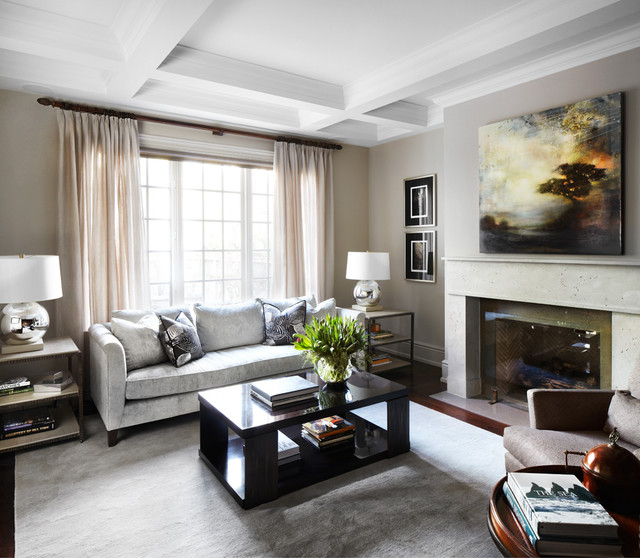 contemporary-living-room-g-room-captivating-design-style
