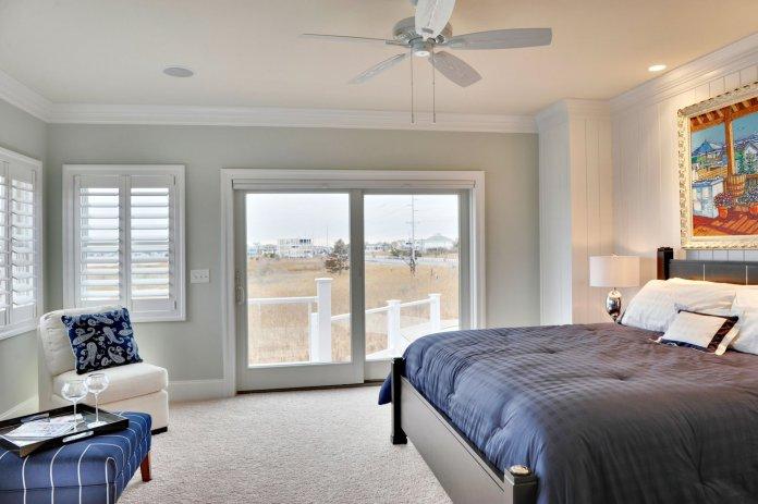design-for-Beach-Bedroom-Furniture