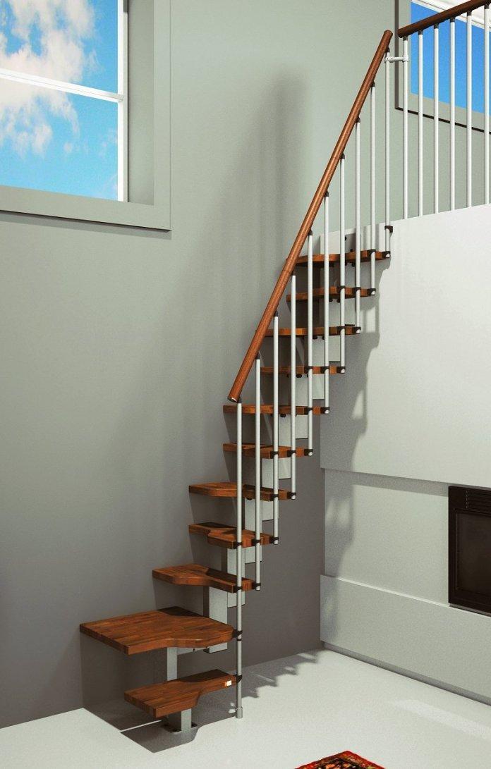 interior-design-contemporary