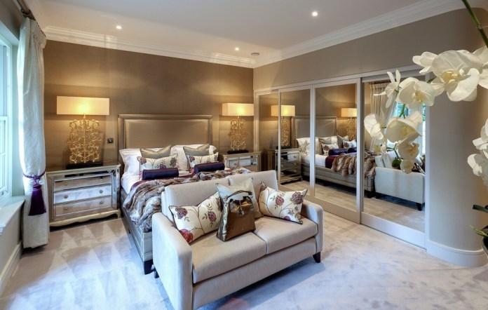 luxury-master-bedrooms-celebrity-bedroom-pictures