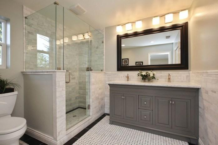 master-bathroom-layout-ideas