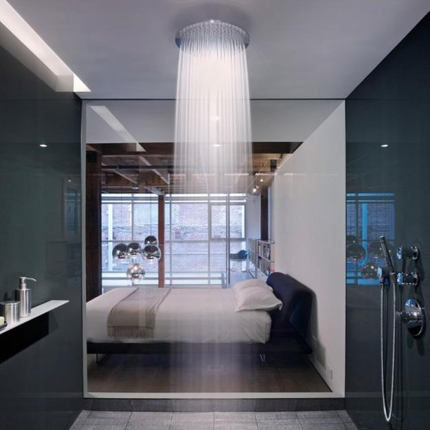 modern-bathroom-shower-enclosures-1