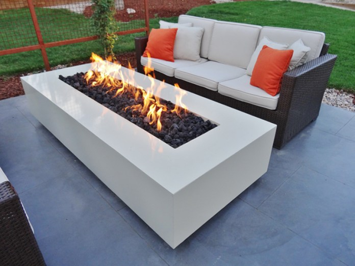 outdoor-fire-pit-patio