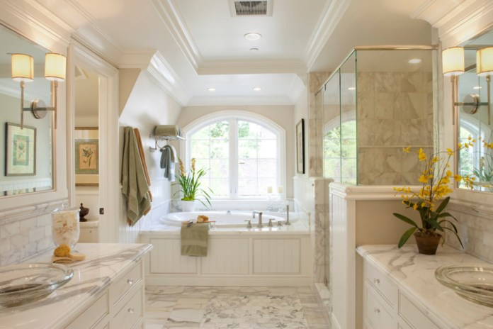 outstanding-transitional-bathroom-designs-wonderful-with-images-of-outstanding-transitional-remodelling-new-in-gallery