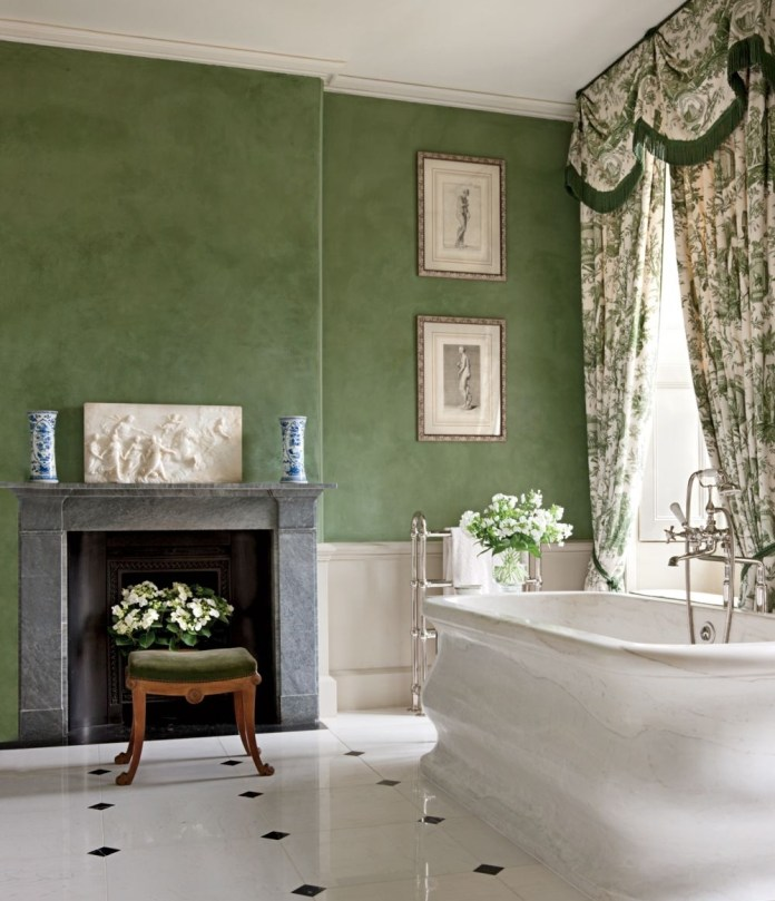 traditional-small-bathroom-images