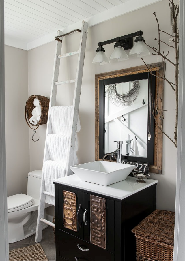 2015-bathroom-vanity