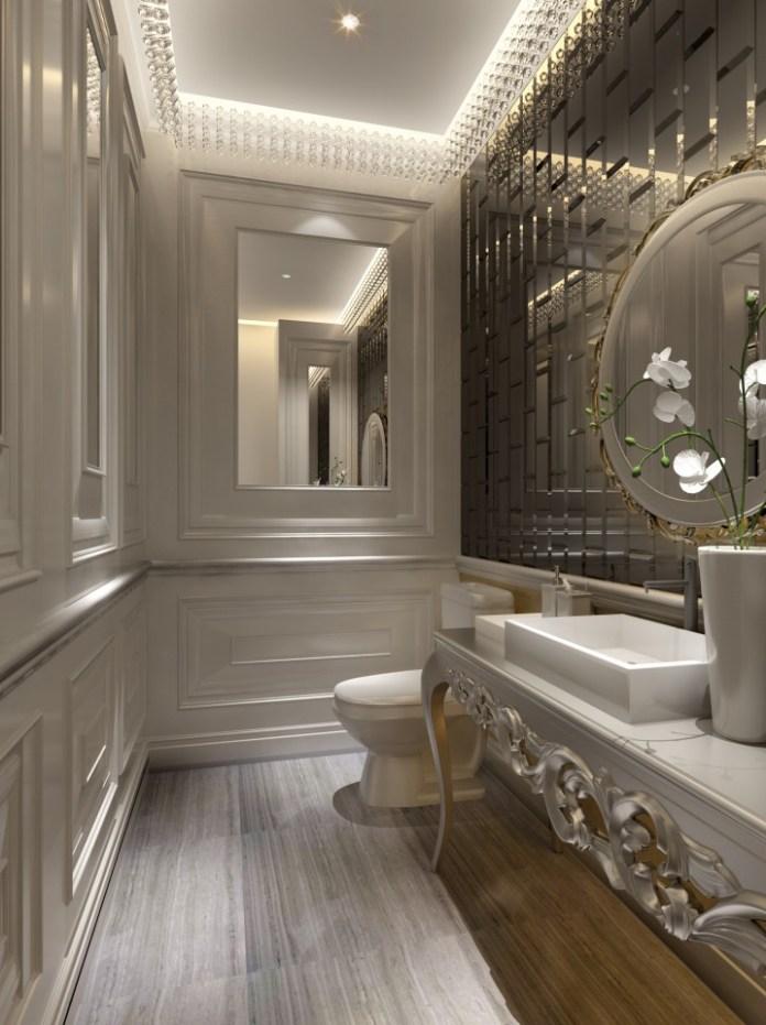 Bathrooms-Contemporary-small-bathroom