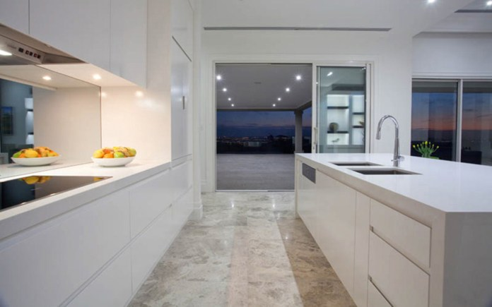 Concept-For-Elegant-Kitchen-Design-Ideas-Tips