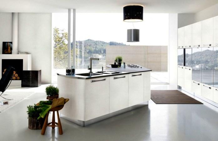 Italian-Kitchen-Design-9