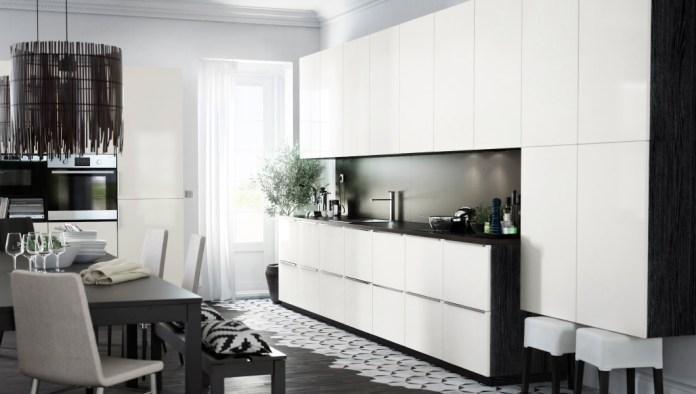 Italian-Style-Kitchen