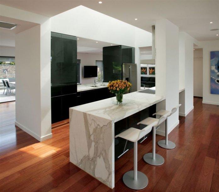 Modern-Italian-Kitchen-Designs-Decorating