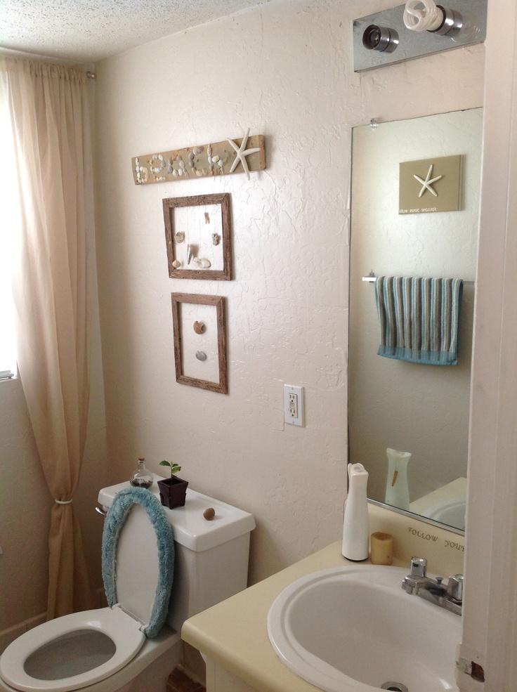 title | Beach Theme Decor For Bathroom