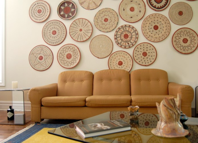 Splendid-Charger-Plate-Decorating-Ideas