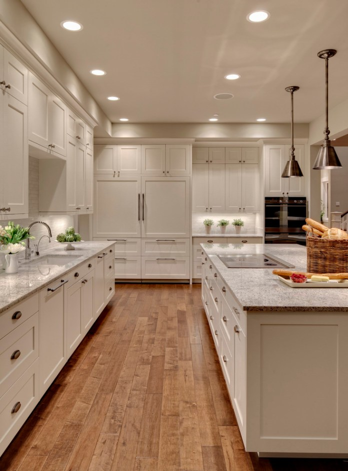 Transitional-Kitchen-Decorators