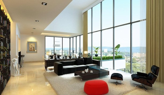 apartment_living_room