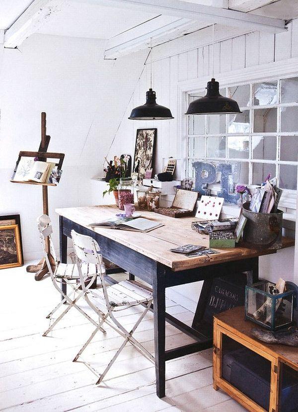 attic-home-office-design