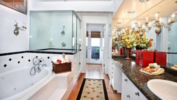 bathroom-luxury-bathroom-design-ideas
