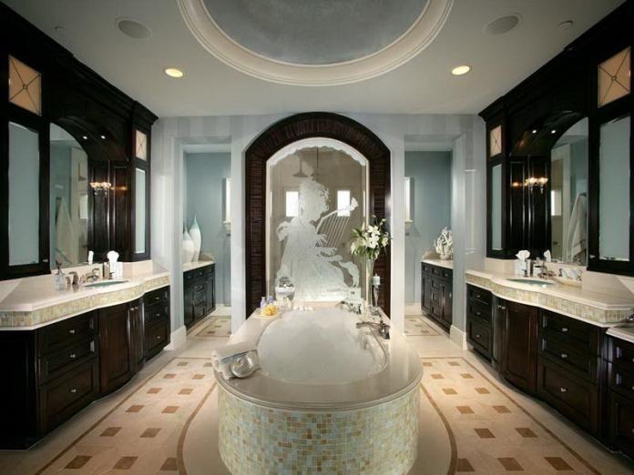 best-pictures-of-master-bathrooms-designs