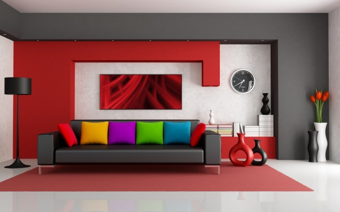 colorful-modern-interior-design