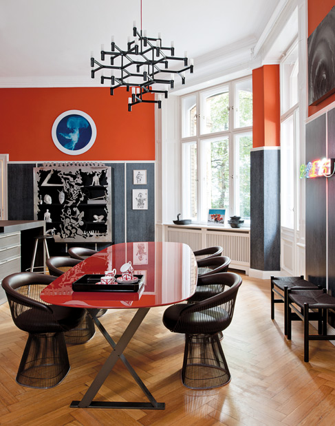 contemporary-interior-design-old-berlin-townhouse
