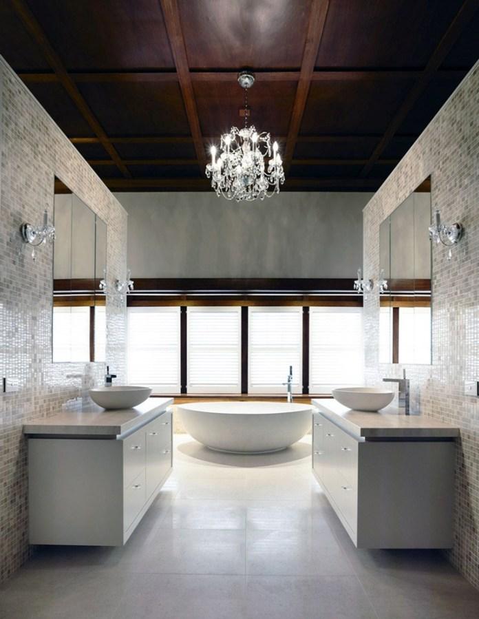 fascinating-modern-bathroom-design-ideas