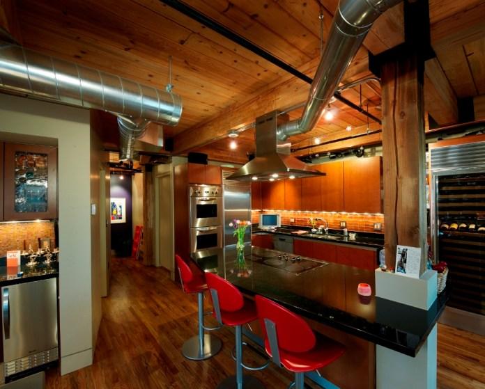 franklin-loft-kitchen-design