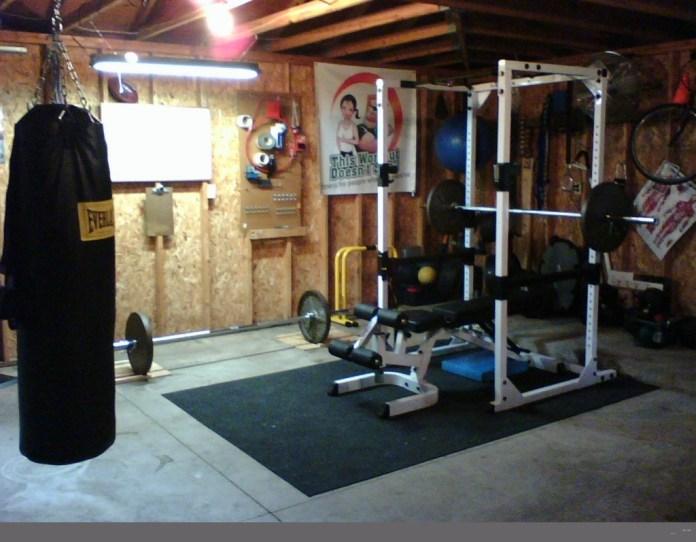 impressive-home-gym-design-and-interior-design-ideas