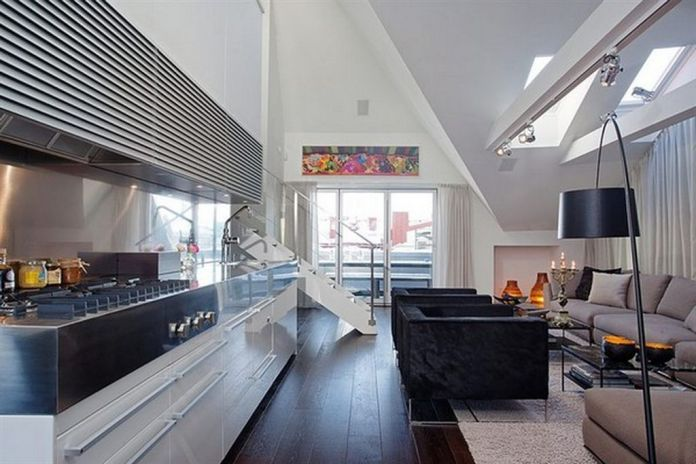 interior-kitchen-living-room-modern-loft-apartment-design-ideas